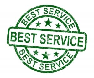 Best Service ID-10095047